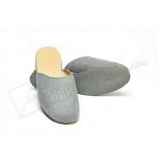 papuče zdravotní