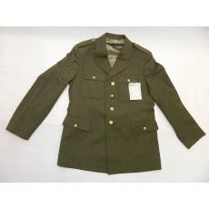 uniforma vz.62