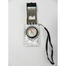 kompas Profesional 34213