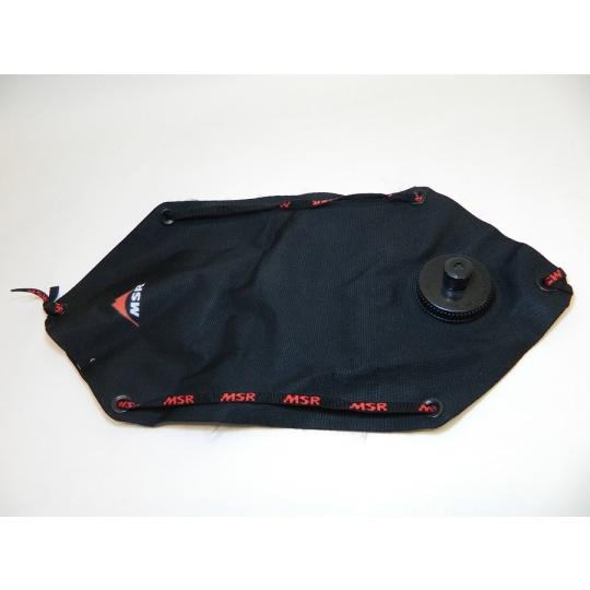 vak hydratační Dromedary Bag