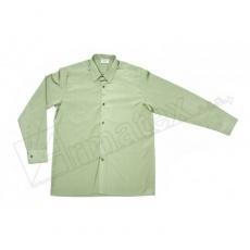 košile PES dlouhý rukáv