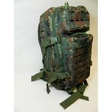 batoh 30L 30335V