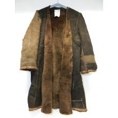 vložka kožich do kabátu