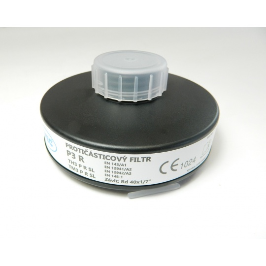 filtr P3R