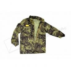 kabát vz.95