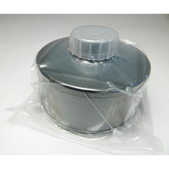 filtr C-CAN-CN/CS/OC