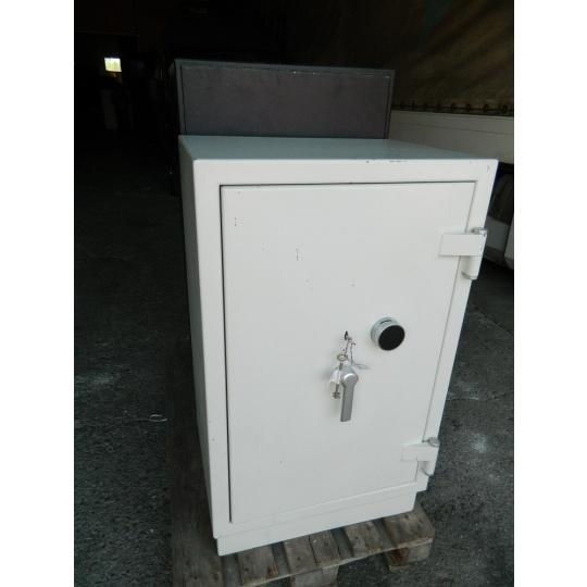 trezor T-Safe NHD 145