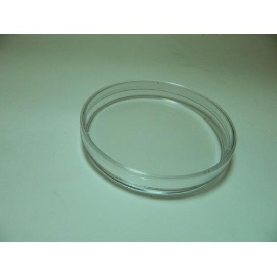 Petriho miska 9cm UH