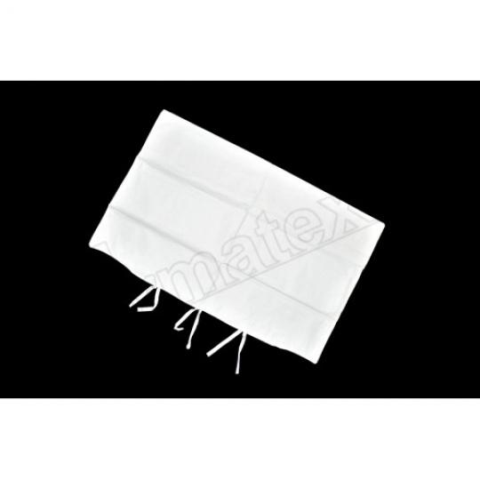 povlak polštář 50x70
