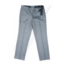 kalhoty k uniformě světlé 172/78