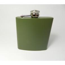 placatka 170ml zelená