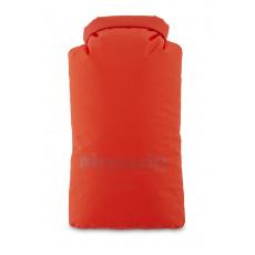 DRY BAG 20L oranžový