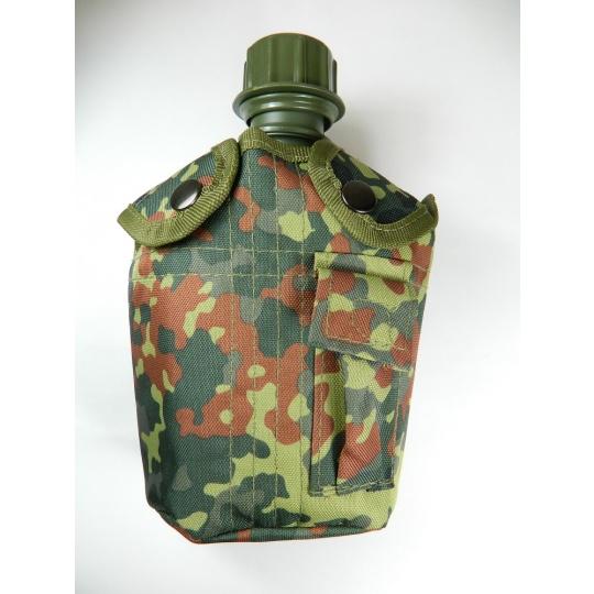 polní láhev 33223V něm