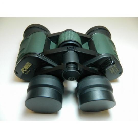 dalekohled 7-21x40 FOMEI TERRA