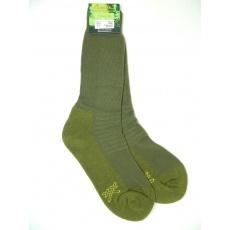 ponožky vz.2000 Thermo zimní