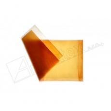 podložka PVC 110x220
