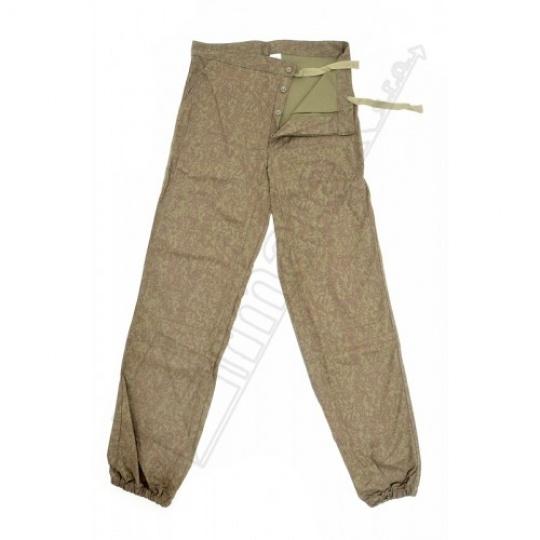 kalhoty vz.92