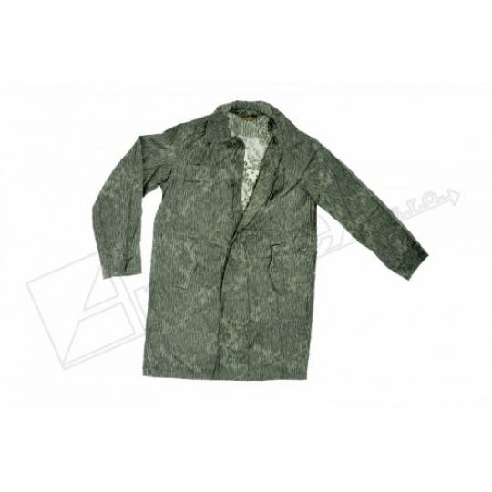 kabát vz.60 od vel.2C
