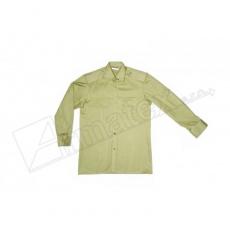 košile polní dlouhý rukáv