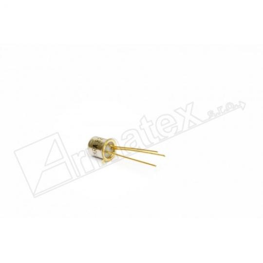 tranzistor BC-216C-IT(62)