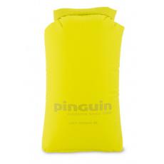 DRY BAG 10L žlutý