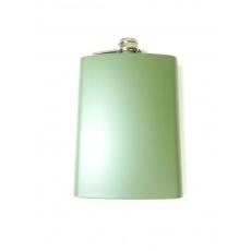placatka 225ml zelená