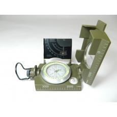 kompas italský 34063