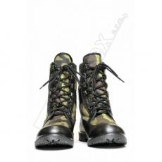 boty vz.95 od vel.11