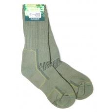ponožky vz.2000