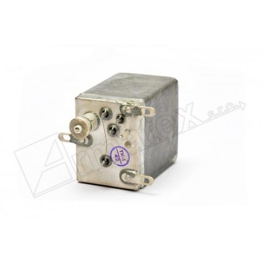 ionizační komora-IT(45)