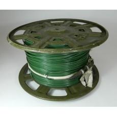 kábel LK-2  500m