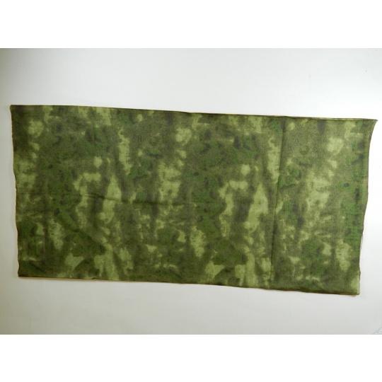 šátek multifunkční FG