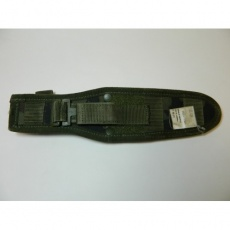 pouzdro na nůž bez krytí MNS II.jakost