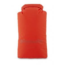 DRY BAG 10L oranžový