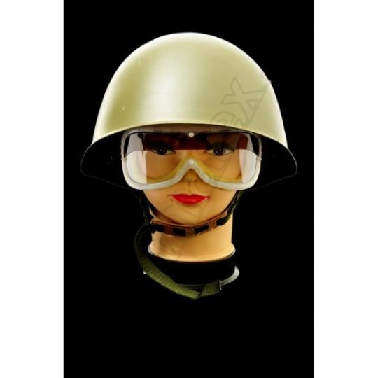 brýle MOTO Okula