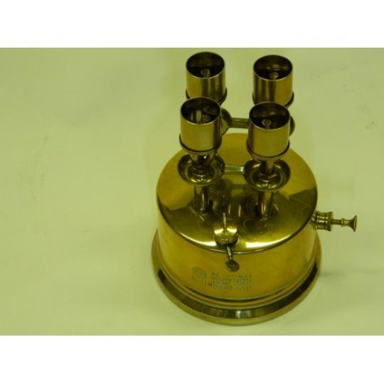 vařič petrolej OPTIMUS 510