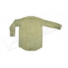 košile vz.21 polopropínací od vel.41