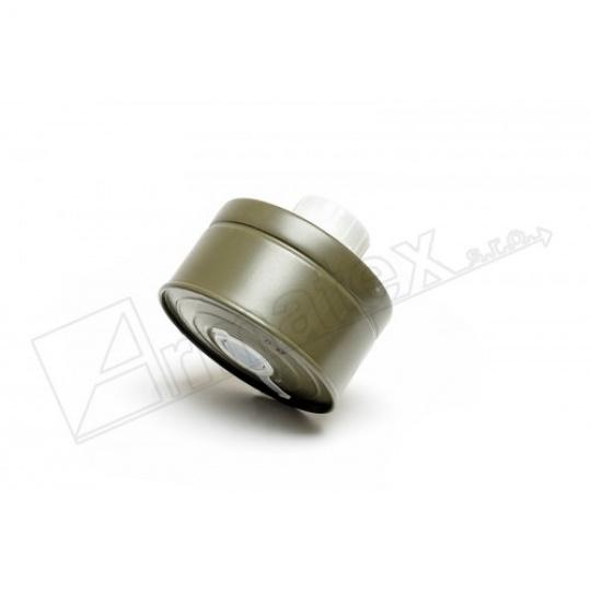 filtr k masce CM-4