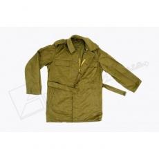 kabát vz.85 od vel.59