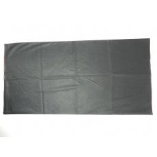 šátek multifunkční PETREQ černý