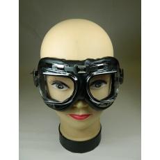 brýle pilotní 25503