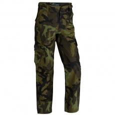 kalhoty dětské vz.95 Rip-Stop