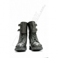 boty vz.60