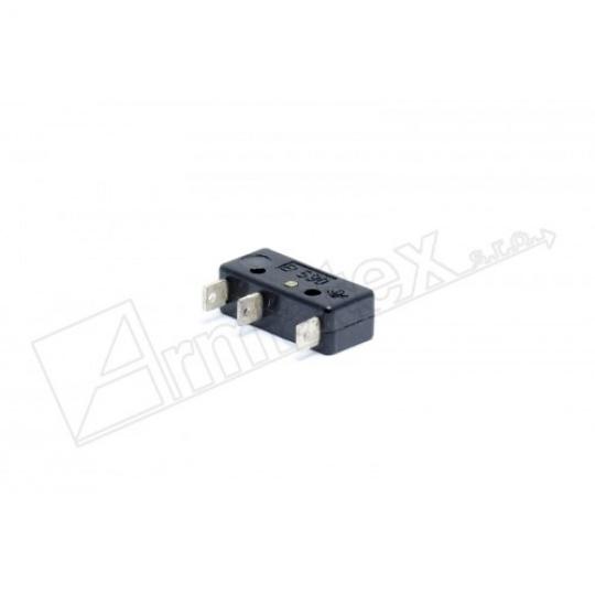 mikrospínač B-590-IT(108)