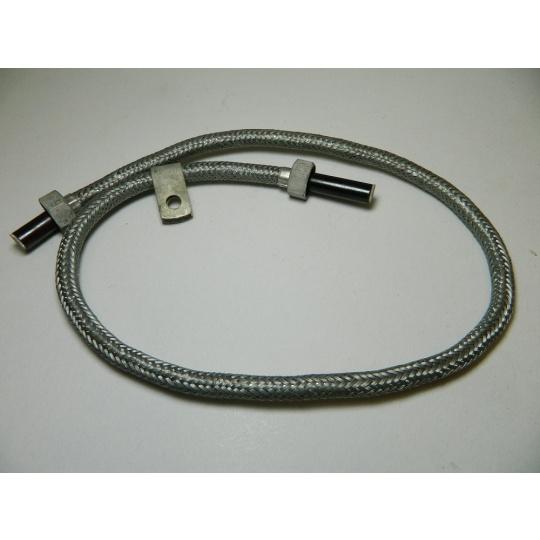 kábel zapalovací kábel speciální 60cm