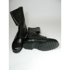 boty vzor 62