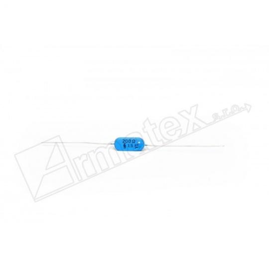 termistor Siemens-IT(56)