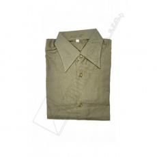 košile vz.21 od vel.41