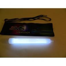 světlo chemické bílé 26014L