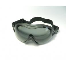 brýle pilotní 25530